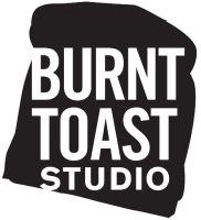 Burnt Toast Studio